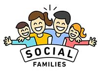 Socialfamilies